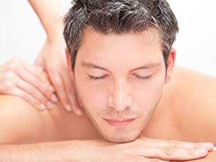 Massage: Deep Tissue or Sports