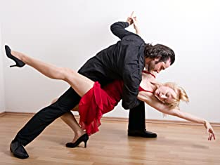 Private and Group Dance Lessons and Parties