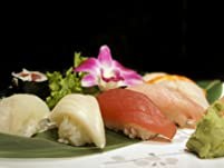 $30 to Spend at Typhoon Asian Bistro