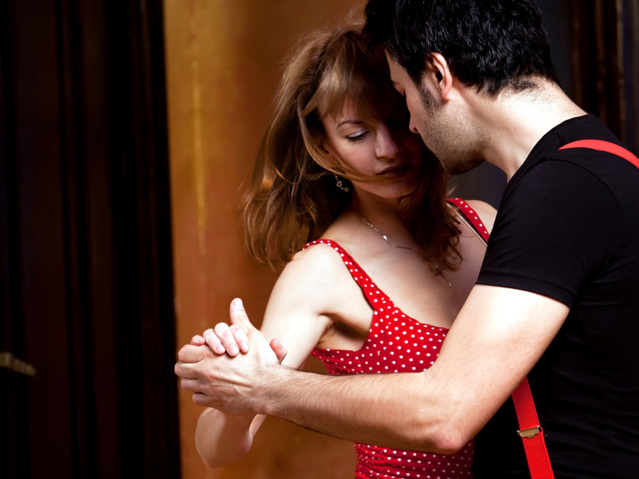 Dance Lessons from Arthur Murray Dance Studios
