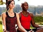 Ten Hatha Yoga Classes
