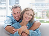 Testosterone or Bioidentical Hormone Test Package