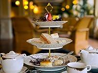 Tea Class & Tastings at Simpson House Tea Room