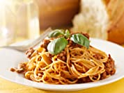 $30 to Spend on Food and Drink at Asti d'Italia