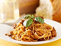 $16 or $30 to Spend at Mirko Pasta