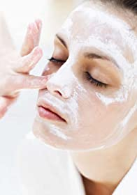 One-Hour Deep-Cleansing Facial
