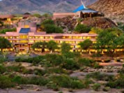One, Two, or Three Night Weekend Getaway at Phoenix Luxury Resort