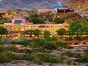 One, Two, or Three Night Weekend Getaway at Phoenix Luxury Resort