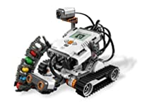 LEGO Robotics Party or Kid's Technology Summer Camp