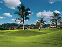 Florida Golf Resort for Two, Three, or Four Nights