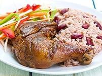 Dinner at Kola Restaurant & Ultra Lounge