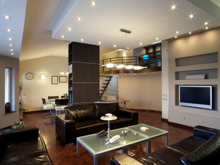 Design Service for One Room