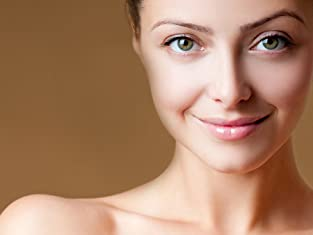 Skin-Rejuvenation Treatments