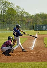 Batting or Pitching Lessons and Softball or Baseball Pitches