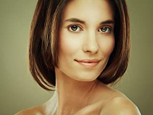 Chemical Peel or Hydrafacial