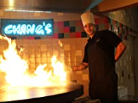 $29 to Spend at Chang's Mongolian Grill - Renton