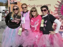 2014 Komen Maryland Race for the Cure®