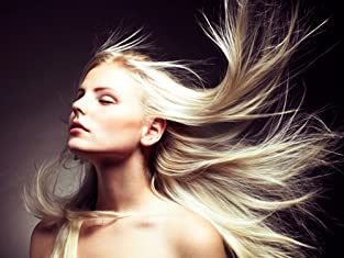 Keratin Treatment with Blowout or Haircut Packages