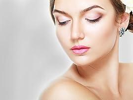 Permanent Makeup for Top or Bottom Eyeliner