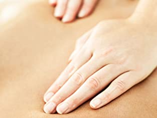60- or 90-Minute Full-Body Massage