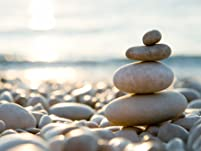 60-Minute Chakra Balancing Session