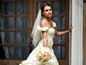 Dry Cleaning or Wedding Dress Preservation