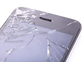 $159 to Spend on iPhone or iPad Repairs