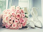 Online Wedding Planning Course