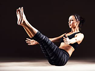 Bikram Yoga: 10 or 20 Classes