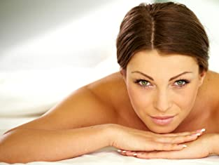 Laser Facials: One, Two, or Three