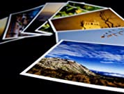 $25 to Spend on Any Printing Service at Allen's Camera