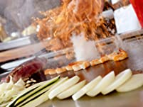 $30 or $60 to Spend at Haiku Sushi and Steakhouse