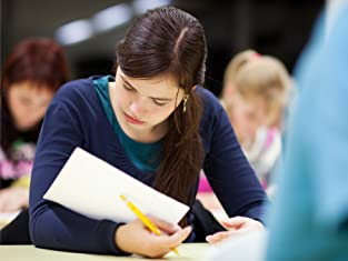 ACT/SAT or General Tutoring