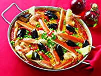 $40 or $60 to Spend at Don Quijote Restaurant