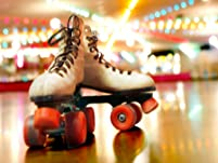Roller Skating Package