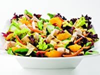SaladWorks: Punch Card