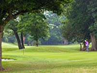 Golf Package at Wildwood Green Golf Club
