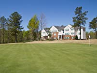 Williamsburg Resort Stay for up to Six for Two or Three Nights with Dining Credit