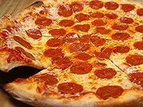 Aldo's New York Style Pizzeria: $20 to Spend