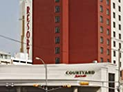 Courtyard Atlantic City