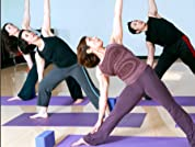 Ten Yoga Classes of Your Choice at Sumits Hot Yoga