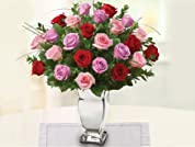 $30 to Spend on 1-800-Flowers.com®
