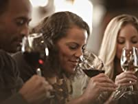 Wine Class with Glasses or Experience Package