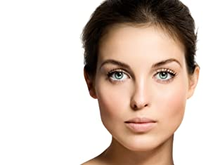 Facial or Facial and Eye Rejuvenation