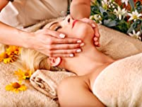 90-Minute Massage of Your Choice