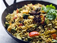 $22 or $30 to Spend at Namaste India
