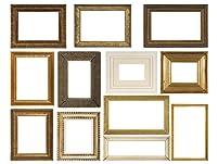 Custom Framing from Harvard Art & Frame