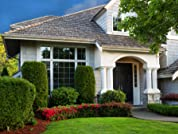 Commercial or Home Window Tinting