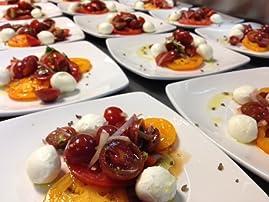 Chef Dinner with Wine & Cocktail Pairings & Gift Card at Amerigo Italian (Nashville)