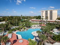 Orlando Family-Friendly Getaway with Easy Access to Amusement Parks and Much More